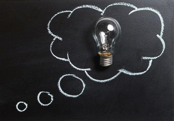 SaaS Cloud Solutions