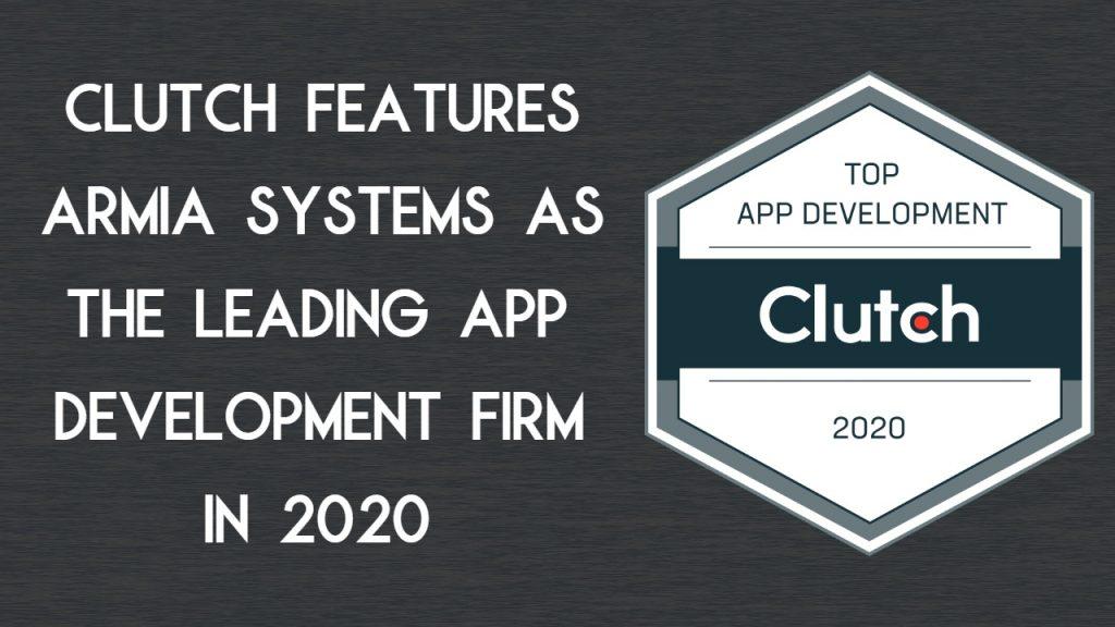 Leading App Development